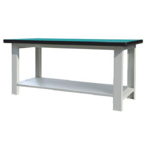 Westco Fhg Heavy Duty Workbench for Bench Screw (Bench Vice)