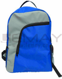 Promotion Laptop Backpack pictures & photos