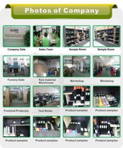 High Margin Products Laser Copier IR 3300 Toner Cartridge pictures & photos