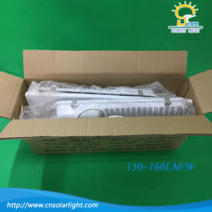 50W High Power LED Street Lights with 150lm/W pictures & photos