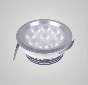 25W Bathroom Ceiling Light Spot Light pictures & photos