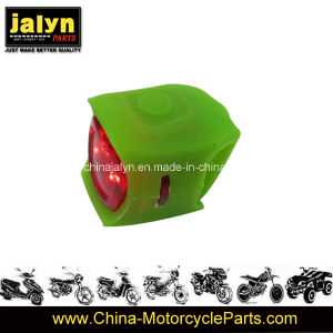Bicycle Spare Part Bicycle Front Light pictures & photos