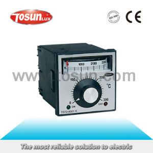 Ts72-8001 (PO-019) Temperature Controller pictures & photos