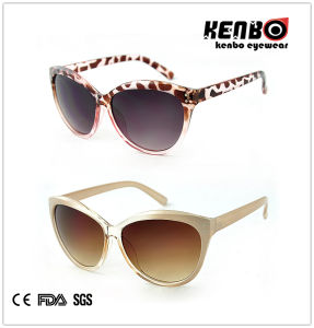 New Design Fashion Sunglasses for Accessory CE, FDA, Kp50513 pictures & photos