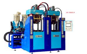 Sole Injection Moulding Machine (HC-T0202--D)