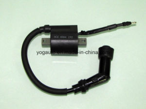 Yog Motorcycle Parts Motorcycle Ignition Coil for Honda Titan150 (BOBINA DE ENCENDIDO PARA MOTOCICLETAS) pictures & photos