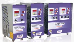 Water Temperature Controller pictures & photos