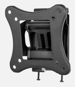 10inch - 24inch Full Motion TV Mount (WLB061) pictures & photos