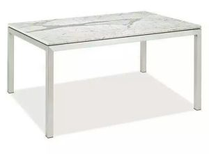 Wholesale Marble Table Price Teapoy