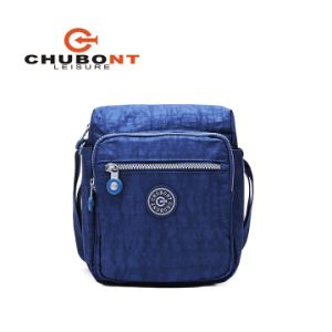Chubont Fashion High Qualilty Sling Bags for iPad or Daily Use pictures & photos