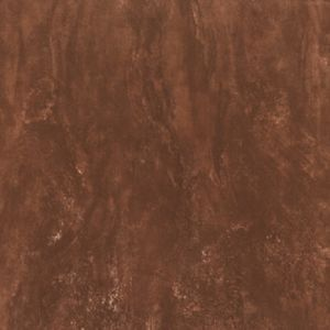 Dark Chocolate Color 600X600mm Rustic Tile pictures & photos