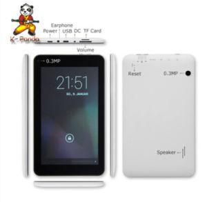 Quad Core 7 Inch Tablet PC for Dubai USA Market pictures & photos