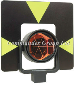 Circular Prism with Holder/ Swiss Style Nodal Point Prism Assembly pictures & photos
