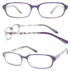 Fashion Popular High Quality Competitive Price Cp Injection Eyewear pictures & photos