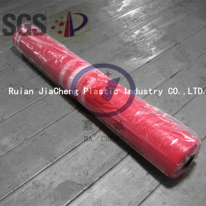 Red Color of Bale Net Wrap pictures & photos