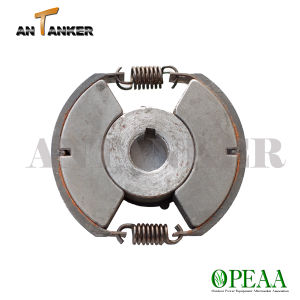 Engine Parts-Clutch for Honda Gx100 pictures & photos