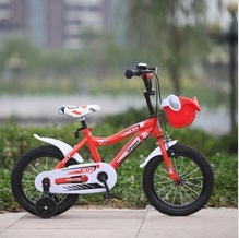 New Products Top Quality Child Bike Made in China/Factory Direct Supply Children Bicycle/Kids Bike pictures & photos