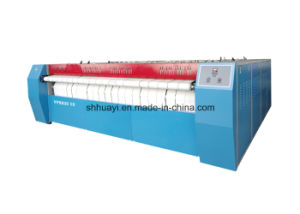 Automatic Ironing Machine for Sale pictures & photos