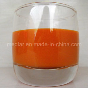 Chinese Goji Berry Concentrate Juice