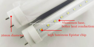 600mm 9W T8 LED Tube pictures & photos
