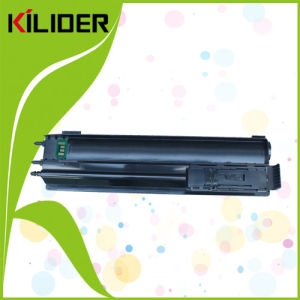 Compatible Laser Copier Toner Cartridge for Kyocera Tk-4105 Tk-4107 Tk-4108 Tk-4109 pictures & photos