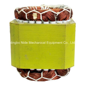 Economic Type Automatic Stator Winding Final Forming Coil Shaping Machine pictures & photos
