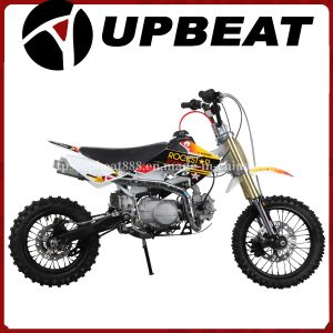 Upbeat High Quality Pit Bike Dirt Bike pictures & photos