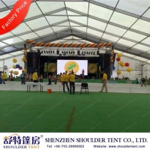 30m Sport Event Tent for Sport Tent, Swimming Pool Tent for Sale pictures & photos