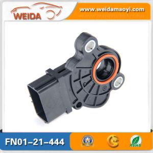 Brand New Mazda OEM Inhibitor Switch Fn01-21-444