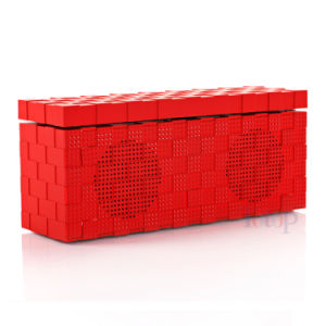 Rugged Bluetooth Speaker Rugged Wireless Speaker CSR4.0 pictures & photos