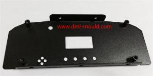 Custom Electronical Metal Punching Stamping Part