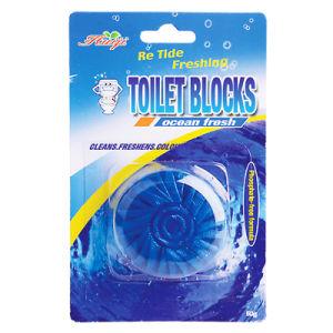 55ml Vacuum Ocean Smell Air Freshener & Toilet Cleaner pictures & photos