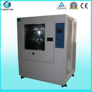 IEC60529 Standard Lab Ipx3ipx4 Water Shower Test Machine pictures & photos