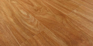 Unilin Click Wood Floor Laminate Flooring Fashion Color pictures & photos
