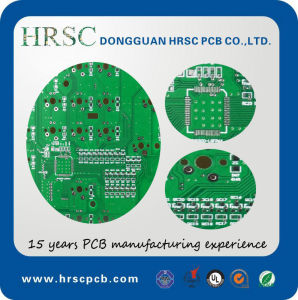 Tile Machine PCB Factory Manufacture pictures & photos