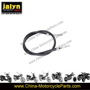 Motorcycle Parts Motorcycle Speed Cable Fit for Ax-100 pictures & photos