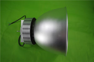 LED High Bay Light 150W pictures & photos