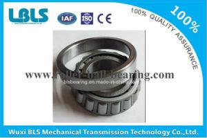 (32021) Tapered Roller Bearing, Chrome Steel Roller Bearings