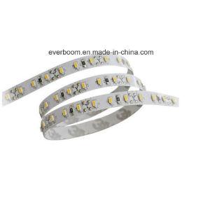 SMD3528 LED Ribbon Strip Light 12V 60LED (ST3528-12-6002) pictures & photos