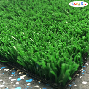 Synthetic Grass for Multi-Sports Field pictures & photos