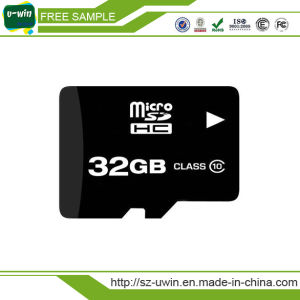 High Speed 64GB Micro SD Memory Card Class10 pictures & photos