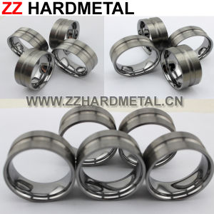 Tungsten Alloy Cable Wire Shoulder Guide pictures & photos