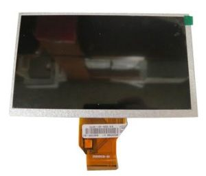 7 Inch TFT LCD Module with White LED Backlight pictures & photos