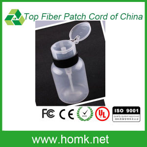 Fiber Optic Alcohol Bottle Good Price pictures & photos