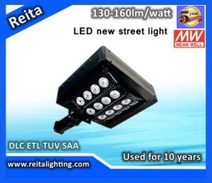 New Design 60W 100W 120W 150W 200W 240W 320W LED Car Parking Lot Lighting