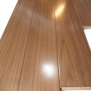 Image Gallery Lacquer Wood