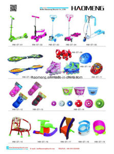 Light and Comfortable Baby Carriage Stroller pictures & photos