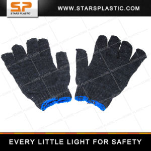 Wg-CH600 Working Protective Gloves, Cut-Resistant Gloves, Safety Gloves pictures & photos