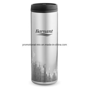 Promotional Stainless Steel Tumbler pictures & photos