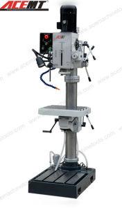 Vertical Drilling Machine (D5032-1/D5040-1/D5045-1) pictures & photos